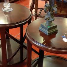 cheap furniture stores orlando elegant furniture fascinating cheap furniture stores orlando endearing 355bdbuozufsqxkrkd5jpm