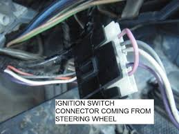 wiring diagram for chevy truck carforum net car forums ignition swtich wiring 002 jpg
