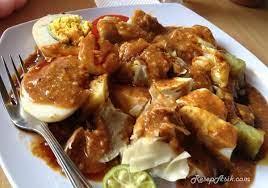Rasanya tak kalah dari siomay kingsley yang legendaris itu. Resep Siomay Ikan Tenggiri Resep Masakan Resep Masakan Indonesia