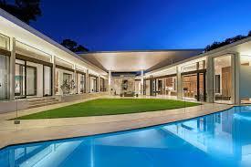 Gerard Smith Design Best New Home Award For Gerard Smith Design Sunshine Coast