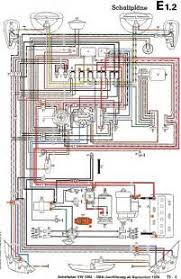similiar 1970 vw beetle wiring diagram keywords vw beetle wiring diagram further 1969 vw beetle wiring diagram also vw