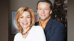 Alfredo Adame deja en el olvido a Mary Paz Banquells ¡pero aún no reparten  sus bienes! | TVNotas ¡Irresistible!