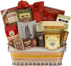 van s gifts festive enterner by van s gifts find this pin and more on gift baskets toronto ontario free delivery