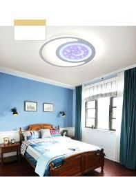 modern bedroom lighting design. Led Bedroom Lighting Large Size Of Ideas Modern How To Hang Design