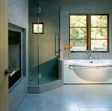 bathroom shower and tub. Wonderful 2017 Bathroom Shower Costs Prices For Showers And Contractors On Replace Bathtub With Tub