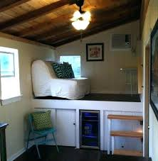 tiny house for texas tiny house for modern and rustic tiny house for