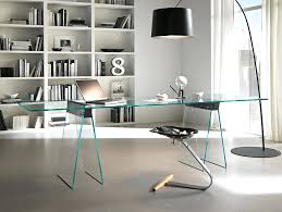 italian office desk. Awesome Desks Office Chairs Decorating Italian Furniture Miami: Full Size Desk
