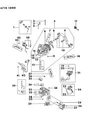 Wonderful mars 10464 wiring diagram contemporary best image