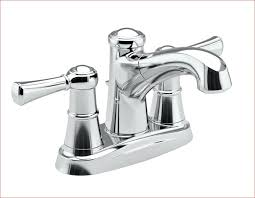 delta bathtub faucet repair delta sink cartridge replacement best of furniture design delta faucet repair lovely
