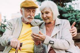 In summary, consider all the costs and benefits when choosing life insurance for seniors over 60 to 80 age before choosing the cheapest senior life insurance you. Best Life Insurance For Seniors Over 80 No Exam Term Whole