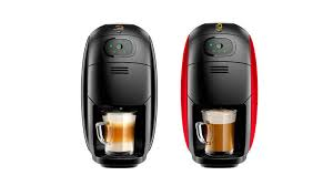 Big savings on nespresso coffee machine. Nescafe Gold Blend Barista Coffee Machine Asia 361