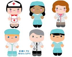 doctor clipart for kids. Fine Doctor Image 0 On Doctor Clipart For Kids I