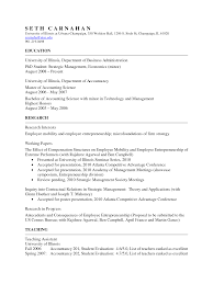 ... Academic Resume Template Ideas Collection Academic Resume Template Word