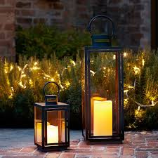 garden party lighting ideas. Malvern Outdoor Lantern Bundle. Candle LanternsGarden Lighting IdeasOutdoor LightingGarden IdeasParty Garden Party Ideas