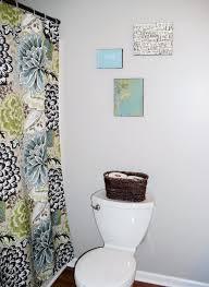 bathroom office wall art ideas diy wall mural diy bedroom wall decor diy wall