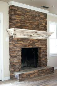 how to redo a fireplace mantel refinishing fireplace mantel