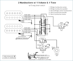 51 Ford Headlight Switch Wiring Diagram – 51 Ford Headlight Switch furthermore 1955 Dash Wiring Diagram   Ford Truck Enthusiasts Forums together with ford super duty steering column wiring diagram – perkypetes club furthermore  in addition car  2011 upfitter wiring diagram  Car Audio Tips Tricks And How Tos additionally  furthermore Diagram Wiring   Ford Trailer Wiring Ignition Tail Light Headlight additionally Ford Super Duty Remote Start Installation   Superdutypsd additionally Wiring Diagram Diagnostics   3 2005 Ford Expedition Adjustable furthermore Fender Super Switch Wiring Diagram – bioart me in addition Super Switch Guitar Wiring Diagram   Wiring Library • Ahotel co. on ford super switch wiring diagram