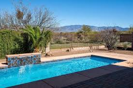 mlssaz 3 beds 2 baths 1850 sq ft house located at 670 s desert haven rd vail az 85641 sold for 210 000 on feb 1 2018 mls 21729671 move in