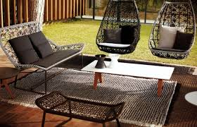 cool patio furniture ideas. Cool Patio Furniture Ideas Cool Patio Furniture Ideas G