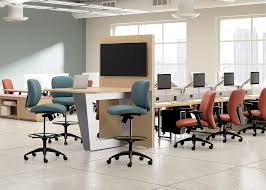 Products National fice Furniture Design 18 National fice Chairs