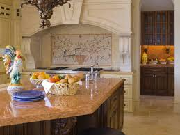 alternatives to tile backsplash in kitchen installing stone designs pictures glass for best place