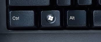 Windows Key Wikipedia