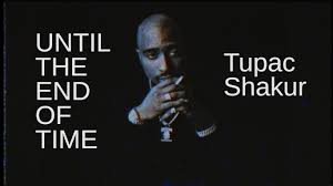 tupac shakur essay essay finding the experience of a w flaneur  tupac shakur project astral time machine poet of the week tupac shakur