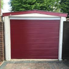 garage door suppliersGarage Door Suppliers  Sittingbourne Kent  Kent Garage Doors