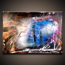 modern art abstract painting abstract art modern painting techniques by dranitsin at