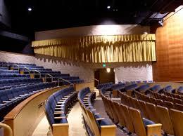 Maltz Jupiter Theatre Seating Chart The Maltz Jupiter Theatre Slubne Suknie Info