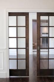 interior pocket french doors. Doors French Interior Wood Best 25 Glass Ideas On Pinterest | Pocket