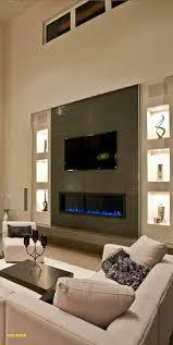Kaminofen Modernes Design Genial Bilder Wohnzimmer Modern