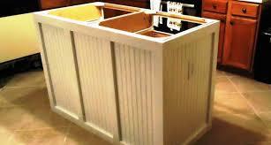 kitchen diy island ideas seating s braisers