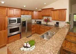 jacksonville kitchen countertops