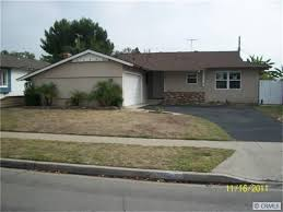 houses for rent garden grove. Vibrant Homes For Rent In Garden Grove Ca 92841 Houses Sale Foreclosures Search REO