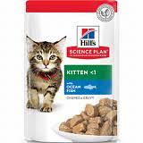 <b>Корм Hill's</b> для <b>собак</b> и кошек