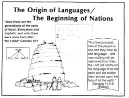 essay on the origin of languages on the origin of language essay on the origin of languages chart order essay bethelapostolicchurch org the origin of languages