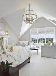 bedroom light fixture 60 bedroom light fixture home depot globe chandelier bedroom