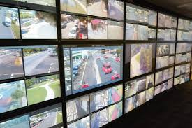 Small Picture Ipswich City Council Upgrades Safecity CCTV System Security