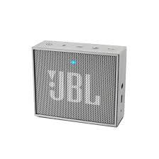 jbl speakers bluetooth white. blue · pink gray teal jbl speakers bluetooth white l