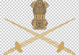 indian army national defence academy