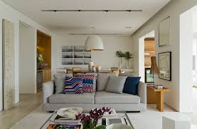 track lighting in living room. Witching Living Room Track Lighting All Ideas About Kitchen Modern With For In H