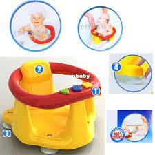 infant bathtub seat ring ideas