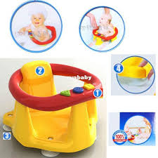 exelent baby bathtub ring seat chair mold bathroom with