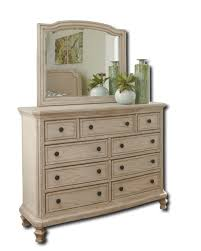 Astonishing Bedroom Furniture Dresser With Mirror 21