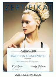 Friseursalon Haarspa Christiane Schal Ihr Paul Mitchell