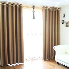 contemporary curtains for living room modern contemporary curtains contemporary living room curtains living room modern linen