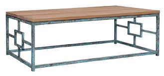 metal coffee table. Metal Coffee Table. Industrial Decor Table N