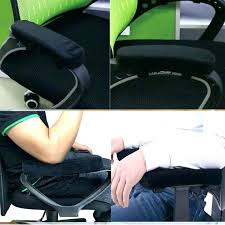 desk chair arm pads desk chair arm covers awesome articles with office chair armrest covers tag