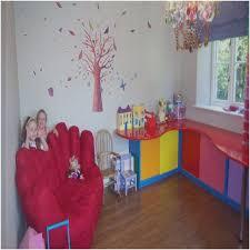 New Kronleuchter Kinderzimmer Neu Kronleuchter Für